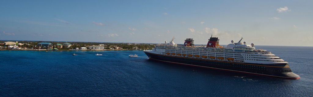 how to sue disney for cruise ship accident
