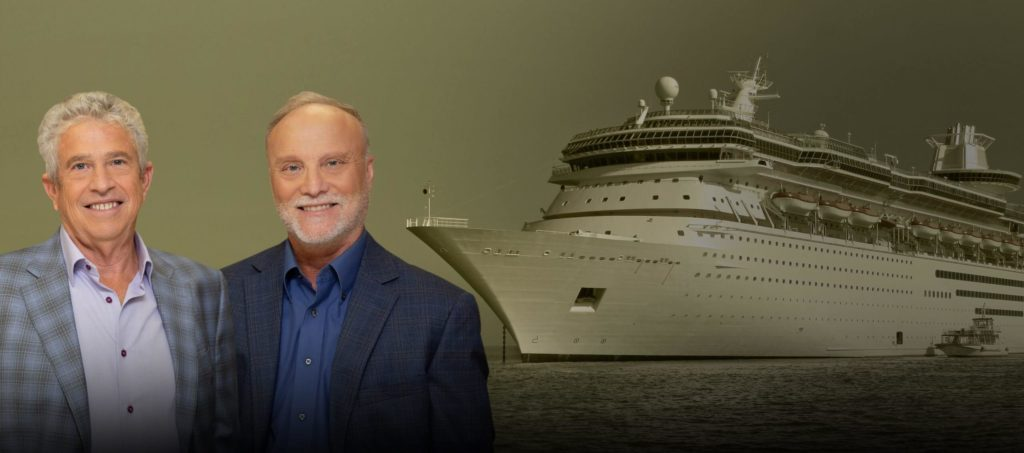 attorneys for cruise ship accidents