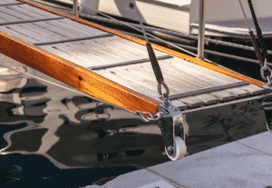 lawyer for gangway accidents on cruise ships