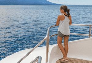cruise ship rape lawyers