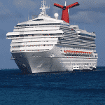 cruise ship injury settlements after lawsuit