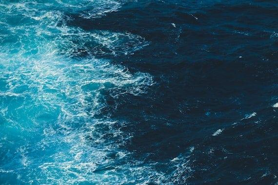 covid-19 cruise ship lawsuits